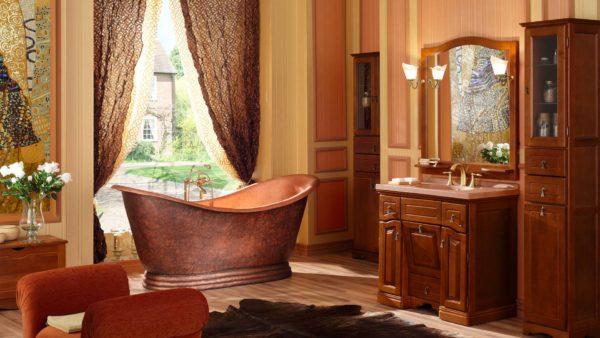 Какого цвета выбрать мебель? Советы специалистов